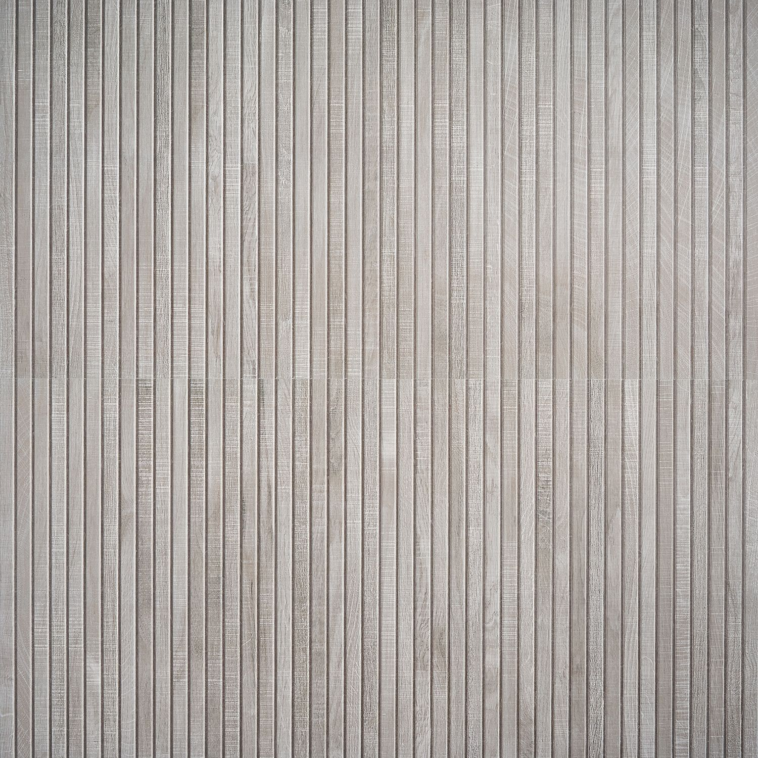 Kenridge Ribbon Gray 24x48 Matte Porcelain Tile