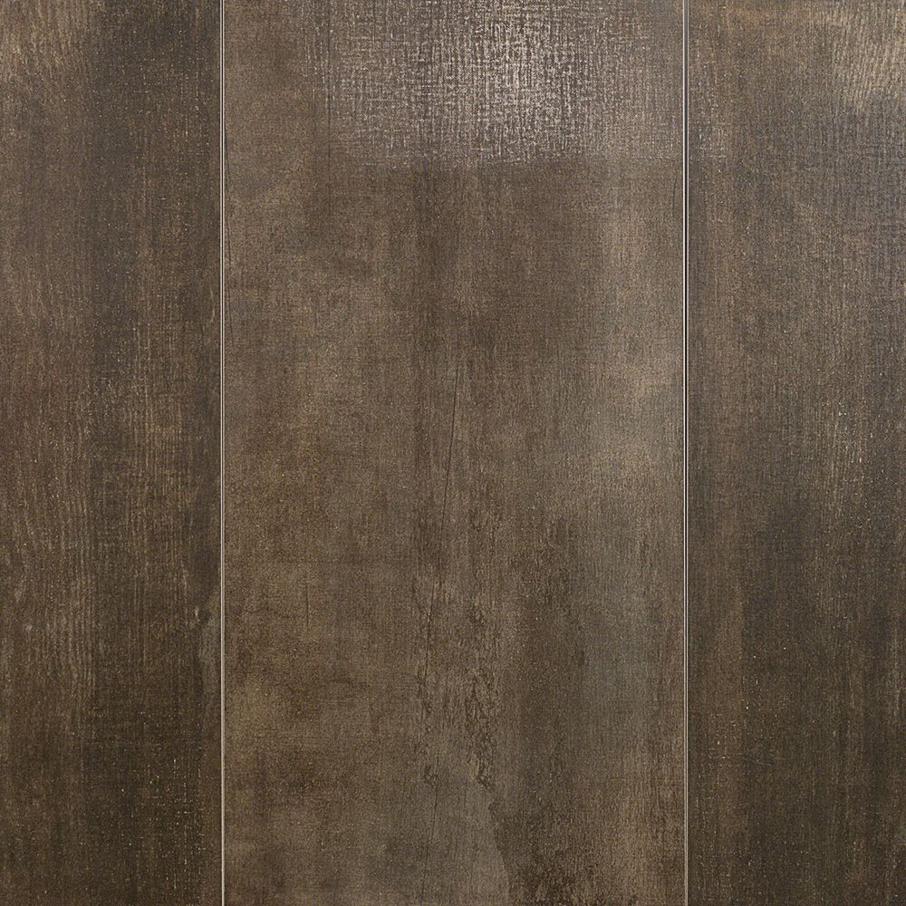 Linden Rust 18x36 Polished Porcelain Tile