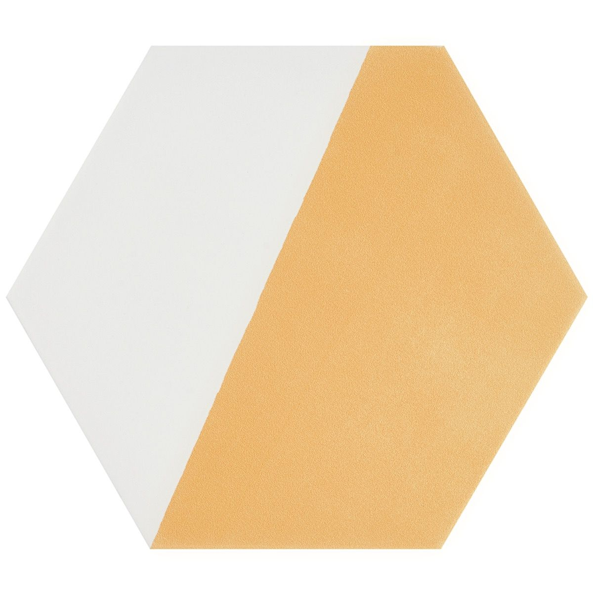 HexArt Pop Yellow 8
