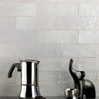 Shop handmade Backsplash Tile