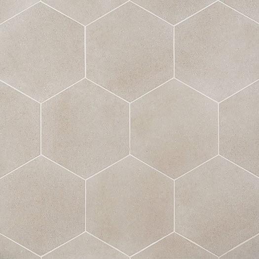 Shop Beige & Cream Floor Tiles