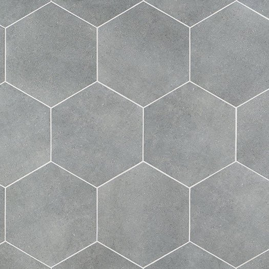 Shop Gray Floor Tile