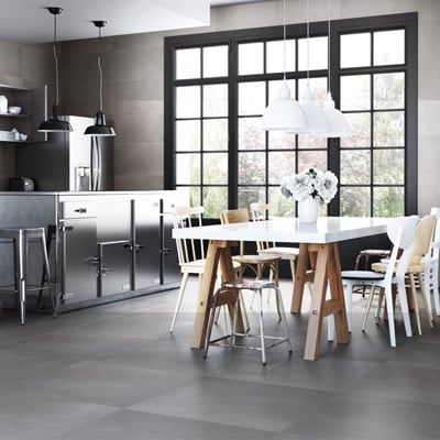 Shop Concrete Look Floor Tiles