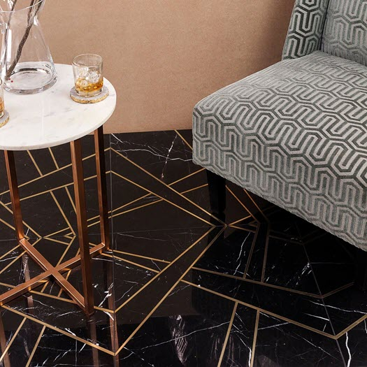 Shop Luxury Floor Tiles