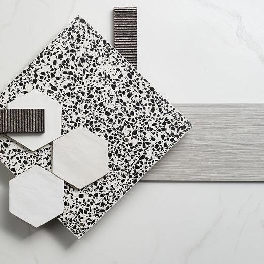 Shop New Floor Tiles