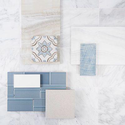 Shop Ceramic Backsplash Tile