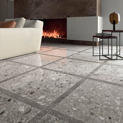 Shop Large Format Floor Tiles