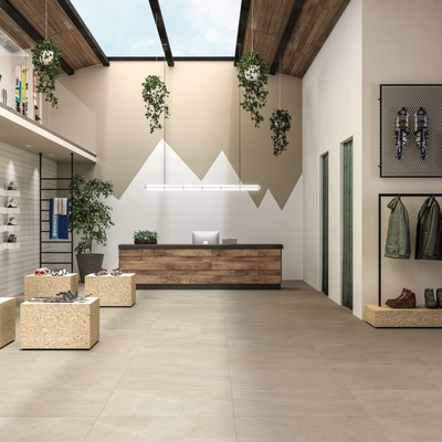 rushmore tile collection